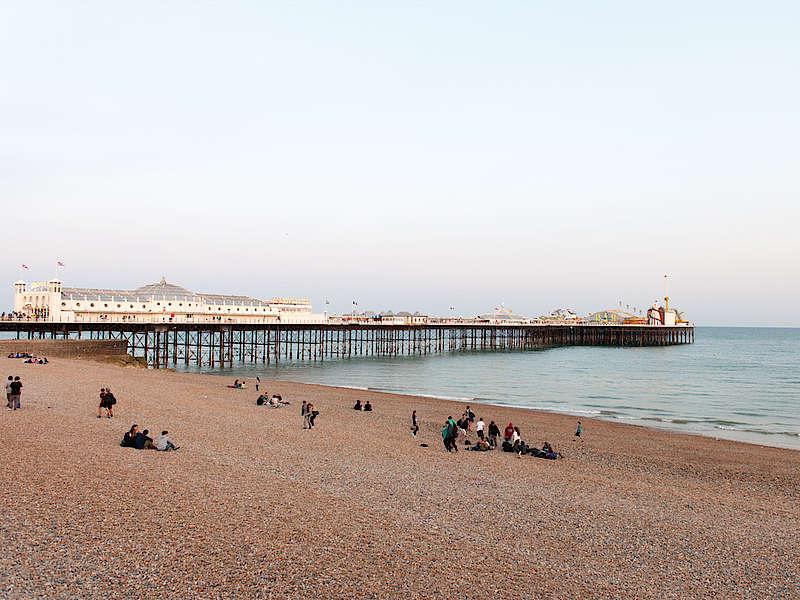 bri-pier-panorama-web1024x768-1e2a.jpg