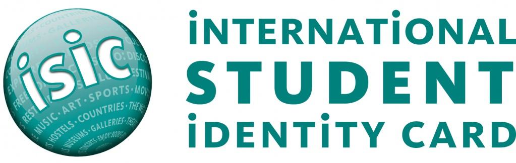 Международные студенческие карты ISIC