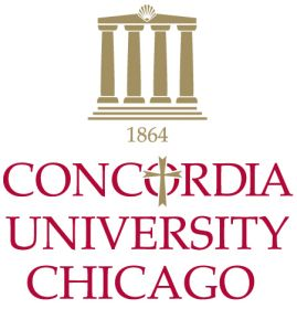Concordia University Chicago