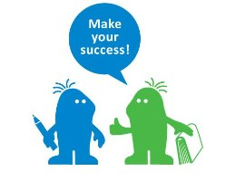make your success.jpg