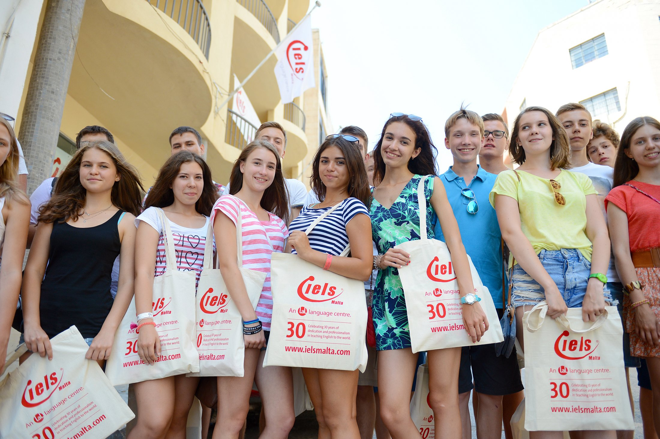 IELS-Malta-YL-School-Students-RRossignaud137.jpg