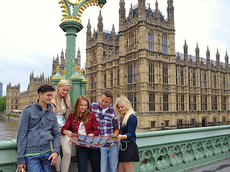 2012-u20-london-104-web1024x768-30-cbd1.jpg